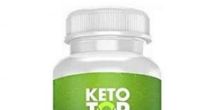 Keto Top - France - forum - action