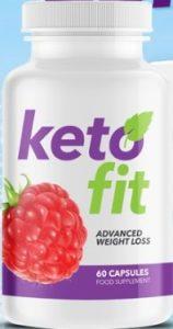 Ketofit Pro - en pharmacie - action - site officiel