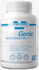 Ketogenic Accelerator - avis - sérum - comment utiliser