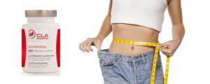 Lipo Cla - dangereux - pour le renforcement musculaire - en pharmacie - comprimés