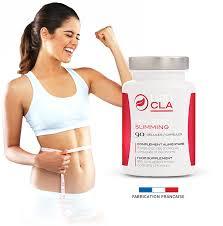 Lipo Cla - pas cher - forum - sérum - pour le renforcement musculaire