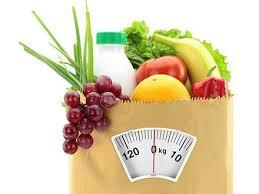 Menu de régime de 1200 kcal et recettes