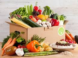 avis Plus site officiel Just Keto Diet
