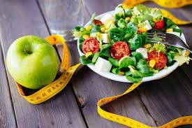 dangereux Just Keto Diet prix Plus