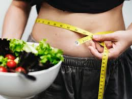 Weight control - forum - pas cher - composition