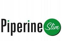 Piperine forte - site officiel - prix - sérum