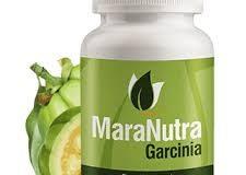 Maranutra garcinia - pas cher - comment utiliser - sérum