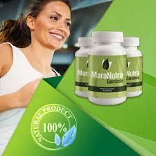 Maranutra garcinia - composition - site officiel - dangereux