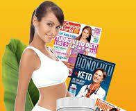 Perfect keto max - site officiel - prix - pas cher