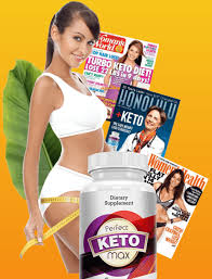 Perfect keto max - site officiel - prix - pas cher