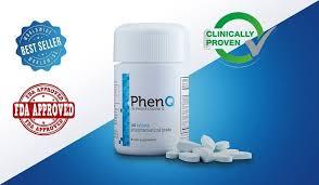 Phenq - prix - en pharmacie - comment utiliser