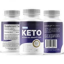 Purefit keto - pas cher - comment utiliser - avis