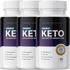 Purefit keto advanced weight loss - France - minceur - Amazon - sérum