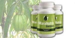 Maranutra garcinia - France - comprimés - Amazon