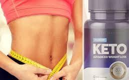 Purefit keto advanced weight loss - site officiel - action - comprimés