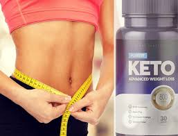 Purefit keto advanced weight loss - site officiel - action - comprimés