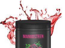 Mangosteen - dangereux - avis - forum