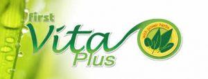 Vitaplus - prix - en pharmacie - comment utiliser