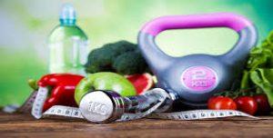Weight control - sérum - minceur - dangereux - effets