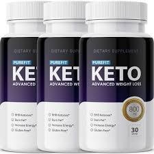 Purefit keto - sérum - minceur - forum - en pharmacie