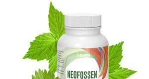 Neofossen - France - action - effets