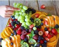 prix Just Keto Diet Plus dangereux