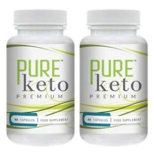 Pure keto premium - site officiel - prix - avis