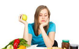site officiel Just Keto Diet Plus avis