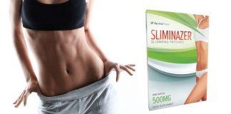 Sliminazer - avis - Amazon - site officiel