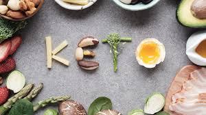 475 meilleures images du tableau recettes keto en 2019