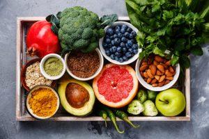 Keto Diet - pour mincir - action - effets - comment utiliser