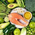 Keto Diet - pour mincir - forum - Amazon - dangereux