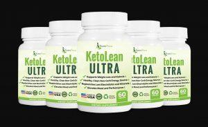 KetoLean Ultra Diet - pour mincir - en pharmacie - composition - pas cher