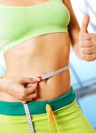 Ketosis Advanced Diet - pour mincir - comprimés - avis - effets