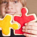Les causes de l'autisme chez les enfants
