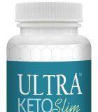 Ultra Keto Slim Diet - composition - comprimés - dangereux