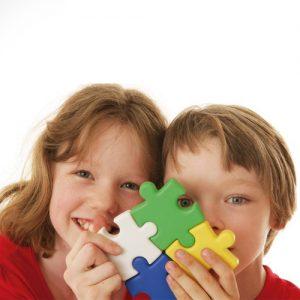 autisme quest ce que cest minceur efficace types causes symptomes et traitement