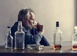 Alkotox - désintoxication à l'alcool - comment utiliser - effets - prix