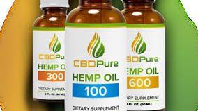 Pure Hemp Organic CBD - pas cher - comment utiliser - France