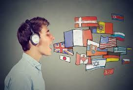 Alpha Lingmind - aide à l'apprentissage des langues étrangères - sérum - France - effets