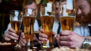 Alkotox - désintoxication à l'alcool - forum - France - action