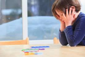 autisme chez les enfants causes bonne nutrition et symptomes dans les relations publiques