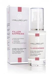 Hyalurolift - pour les rides - site officiel - action - comprimés